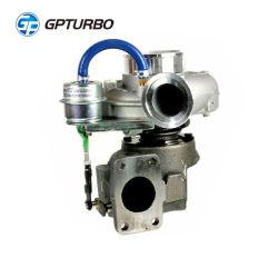 Gt2259s 702989-0006 Garrett Ta45 Marine para carros turbo de ar do turbocompressor