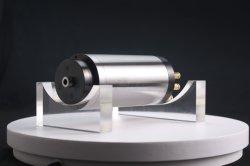 ひくか、製粉するか、あくか、または特別なアプリケーションのための粉砕スピンドル200MD06y20のZysの大きい目録