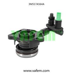 Cuscinetto automatico/cuscinetto idraulico della versione della frizione delle parti 3m517A564A/Hydraulic della frizione di /Hydraulic della versione della frizione della frizione 3m517A564A /Hydraulic