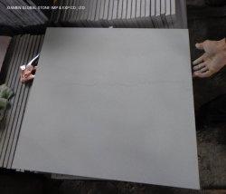 경쟁적인 중국 자연적인 돌은 지중해 Cinderella 회색 가정 훈장을%s 대리석에 의하여 규격대로 잘린 도와 층계를 닦았다