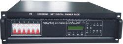 Netz-Digital-Dimmer-Satz-/Controller-Kasten (MSL-E6)