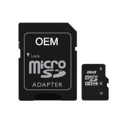 Mikro-Sd-Karte 1GB 2G 4G