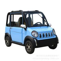 المدينة الاستخدام السيارات الكهربائية ذات العجلات الأربع شهادة سيارات جديدة تعمل بالطاقة الشمسية السيارات الكهربائية