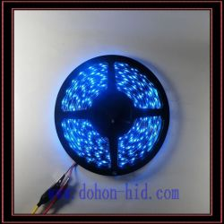 LED 스트립 조명(5050 5m 블루)