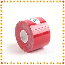 TUV Rheinland Athletic Waterproof Self Stick Kinesiology Tape
