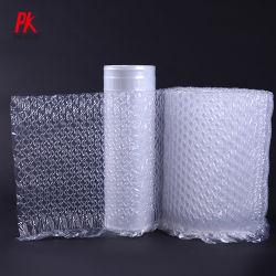 Plastik-PA-aufblasbares starkes Luftblasen-Verpackungs-Rollennylonextraverschiffen sackt das Luft gefüllte verpackenc$anfüllen für Verpackungs-Schutz ein