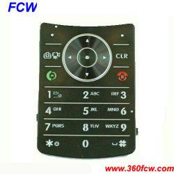 Toetsenbord voor Motorola V9M