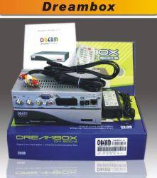 드림 박스 (DM500-S)