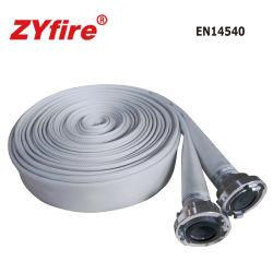 ZyFire Factory Price 2.5 بوصة مخصص خرطوم خزانة مكافحة الحريق