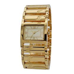 Het Grote Horloge van uitstekende kwaliteit van het Kwarts van de Vrouwen van de Armband van de Manier van de Grootte (HM2455)