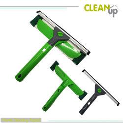 Limpiador de Cristales de alta calidad desmontable/Ventana limpiaparabrisas/Squeegee/Limpieza de vidrio