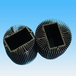 OEM-механическое оборудование и запасные/металл/Механические узлы и агрегаты/Precision/изготовление/обработанные/машины с ЧПУ обработки продуктов и компонентов и сервисного обслуживания, алюминиевый профиль со стороны