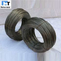 Колпачок клеммы втягивающего реле черного провода на предмет заедания провод 1,2 мм 1,65 мм 25кг-50кг