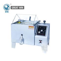 معدات اختبار رش الملح (GW-032)