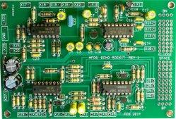Circuito stampato elettronico a più strati dell'Assemblea di disegno degli archivi PCB/PCBA di Bom Gerber e del PWB di servizi One-Stop di ingegneria d'inversione con l'UL di RoHS