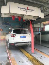 Lavage de voiture de haute pression dispositif de nettoyage de la machine à laver de l'eau équipement de lavage de la pompe de lave-glace Portable voiture