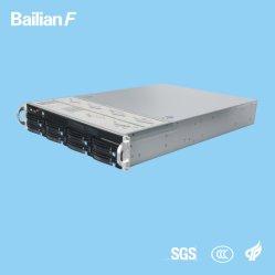 スライバ4110高性能コンピューティングサーバー