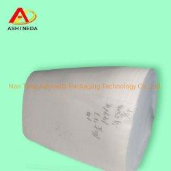 Manufacture tissés personnalisés rouleaux, 2 % anti-UV et antivieillissement Masterbatch ajouté