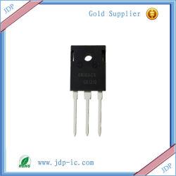 Línea de Alta Potencia Ipw60r160C6 del circuito integrado IC alimentación