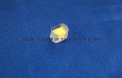 Pellin-Broca Prisma In Laserqualität, Optische Prismen