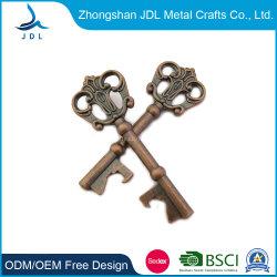 China Factory Custom Foot Shaped Bottle Openerfactory Groothandel Multifunctionele Roestvrijstalen Flesopener (105)
