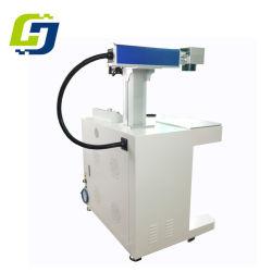 Décollement de la machine source laser de couvercle de la peau de Peel