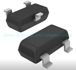 En el circuito integrado de componentes electrónicos IC2222Mmbt alt1g