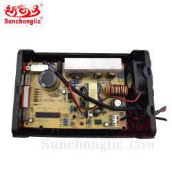Ladegerät des Sunchonglic Portable-Universalladegerät-12V 24V