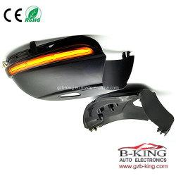 Scirocco LED Miroir séquentiel