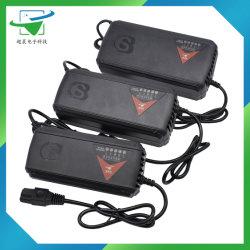 Batería de litio Adaptador para personalizar