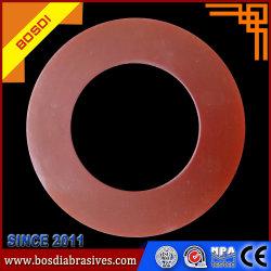 Абразивные шлифовального круга для полировки оборудование аксессуары Carding карта машины одежду провод