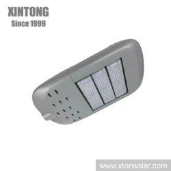 60W LED de aluminio fundido a presión de la pared exterior Solar lámpara del cuerpo de luz
