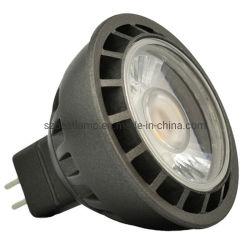 Heißer verkaufender heller Scheinwerfer LED-MR16