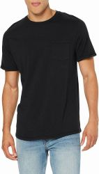 均一綿ワイシャツに着せているカスタム卸し売り新しいデザインファブリックビジネスTシャツの広州の工場卸売の適性の人の服装の衣服の製造業者