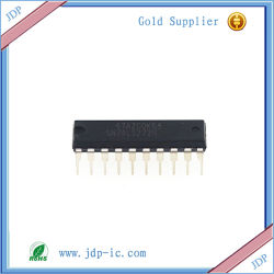 Новые оригинальные Power Logic Чип IC SN74ls273n