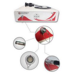 Medizinische endoskopische Lichtquelle der Kälte-LED für Laparoscope-Chirurgie