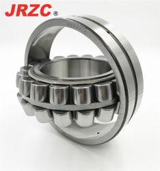 22207 Rolete Esférico rolamentos/rolamentos de esferas/Pillow Block rolamentos/Guia linear de rolamentos