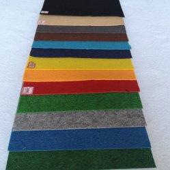 Novo projeto chamado exposições tapete simples utilizado na casa da China