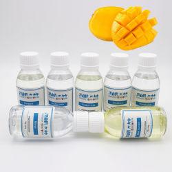 Saveur du tabac : saveur de fruits colorés : frais Fruits Mélangés à des tentations, utilisé dans l'E-liquide/narguilé