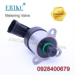 Erikc 0928400679 밸브 미터 공구 0445010147(0445010170) Bosch 측정 노즐 0 928 400 679 타이밍 공구 0928 400 679 For 닛산