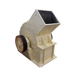 Prezzo di fabbrica frantumatore per martelli da roccia per motori diesel per attrezzature da cava