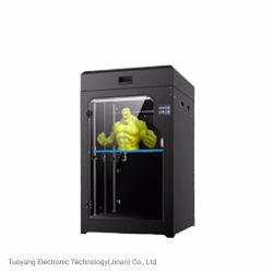 기계 WiFi USB를 인쇄하는 Ty556 3D 인쇄 기계 3D