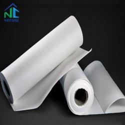 Китай Zibo керамические волокна бумаги цена 1430c Гц класса теплоизоляции бумаги для легковых автомобилей горячего металла, минеральных алюминиевых силикатов бумаги для упаковки Мольде