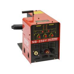 インバーターMIG/Mag Welding Machine [380V] NBC500 Welding