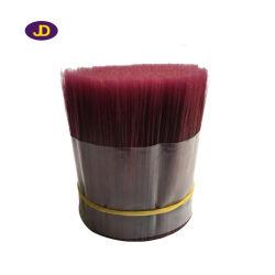 Escova PBT de filamento de fibra para a escova de pintura de alta qualidade