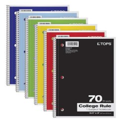Tamanho Newyes B5 Quente e Húmido por escrito reutilizáveis Apagável Notebook inteligente como o livro de foguetes
