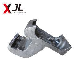 El Motor/Accesorios para automóviles en la inversión y la cera perdida/fundición de acero de precisión