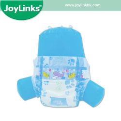 Продукты младенца для супер мягких Absorbent пеленок младенца