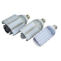 E27 E40 54W 80W 120 Вт, 100 Вт, 150 Вт Светодиодные лампы освещения кукурузоуборочной жатки