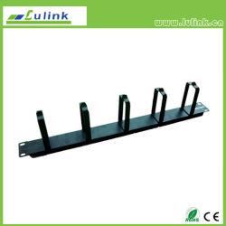 Высокое качество D тип кабеля металла Manager Lk0см023001